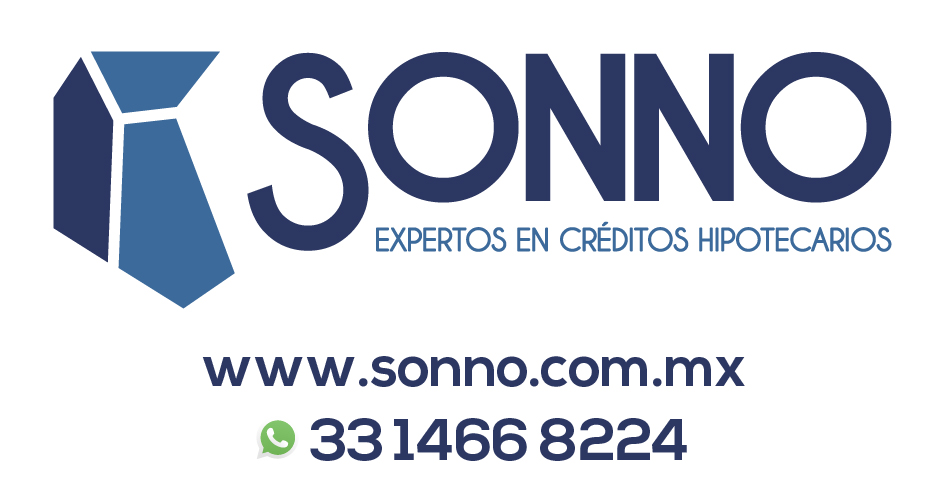 SONNO INTERMEDIARIOS FINANCIEROS