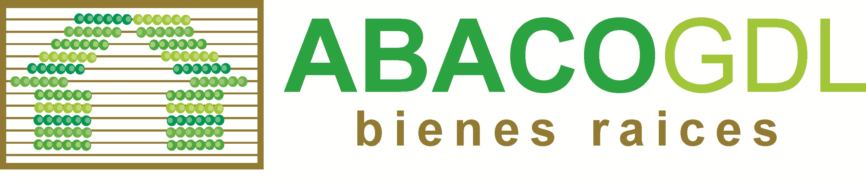 ABACO GDL