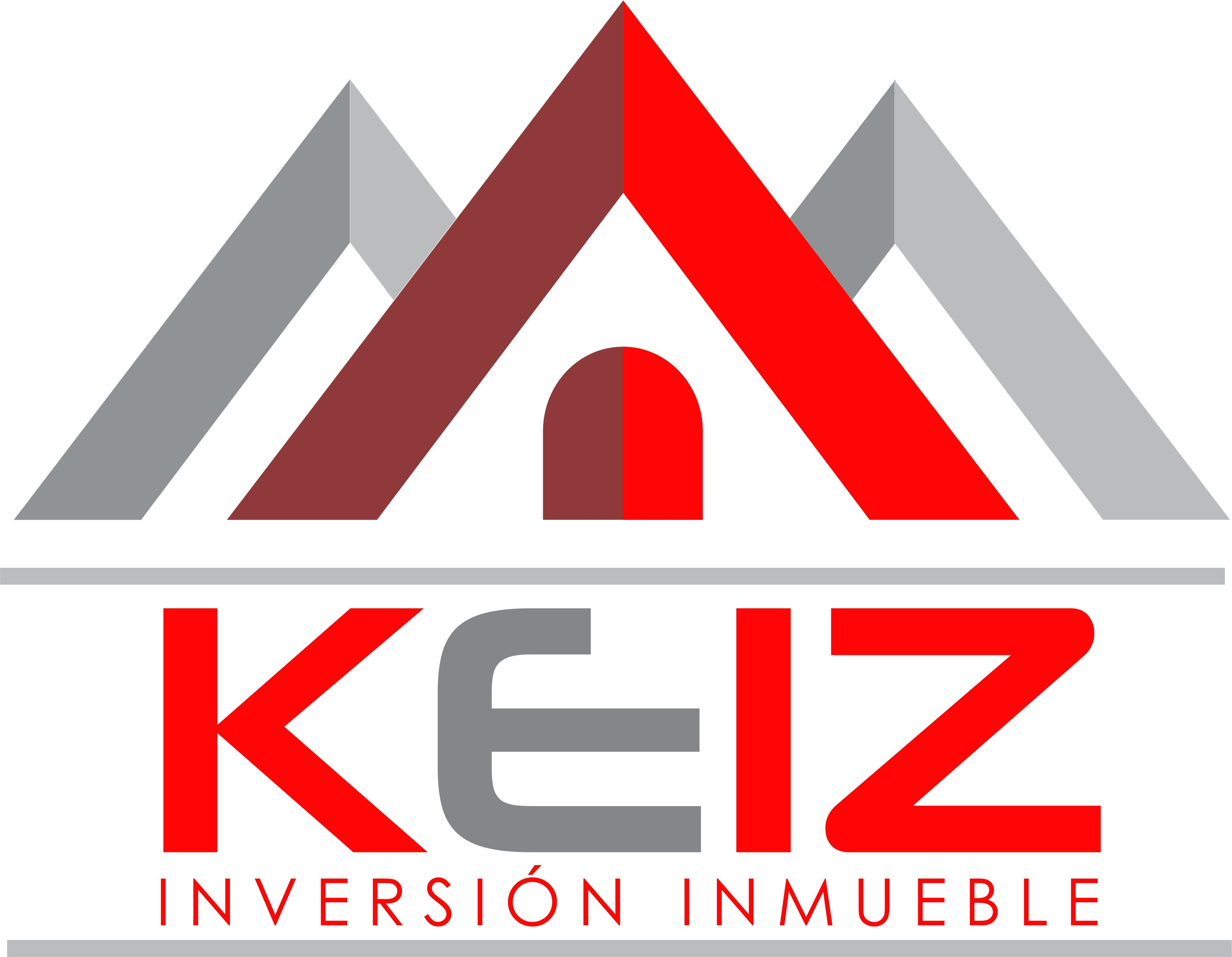 KEIZ INVERSION INMUEBLE