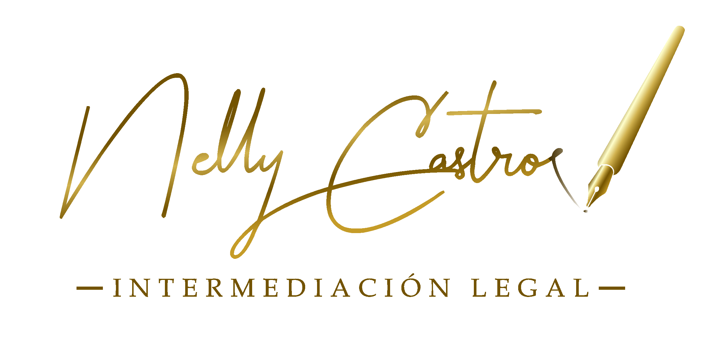 NELLY CASTRO INTERMEDIACION LEGAL