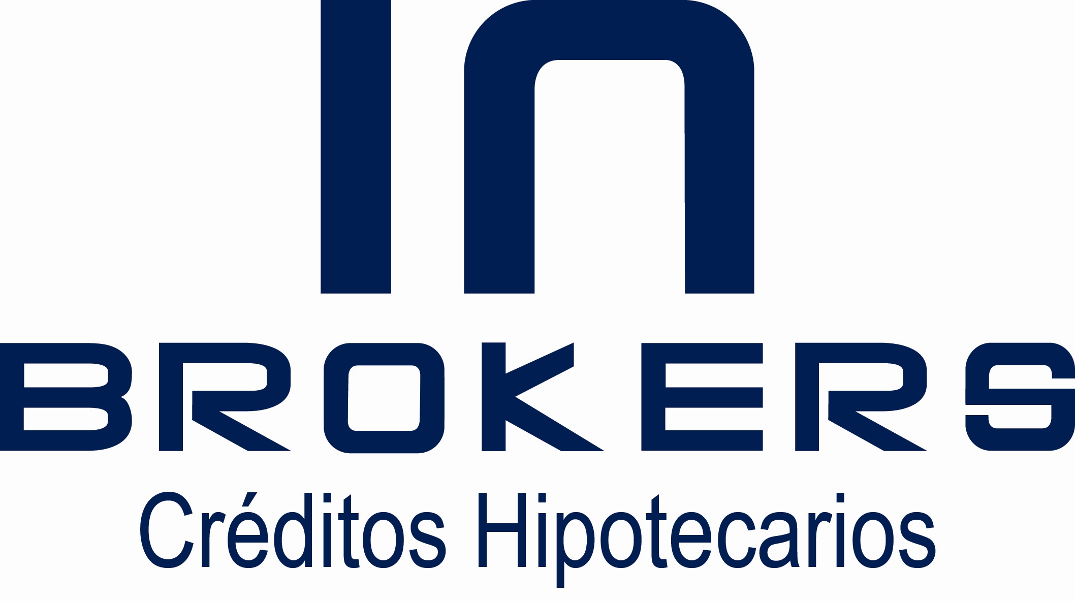 PEREZ IN BROKERS Y ASOCIADOS S.A. DE C.V.