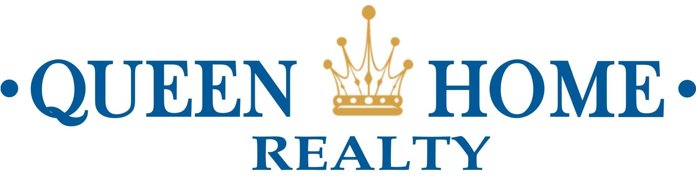 QUEEN HOME REALTY