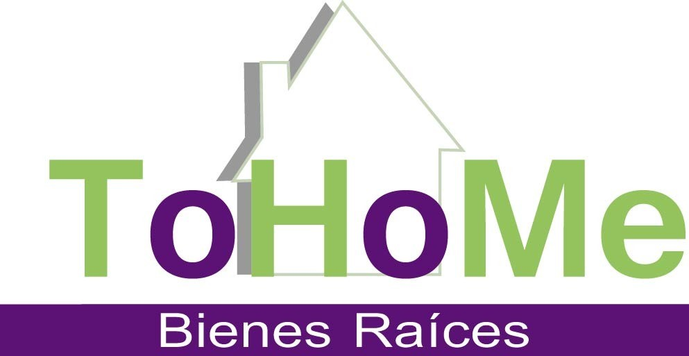 TO HOME BIENES RAICES